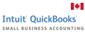 Get QuickBooks Canada Now