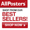 All Posters - Your One-Stop-Shop for Wall Art