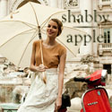 Shabby Apple Women's dresses