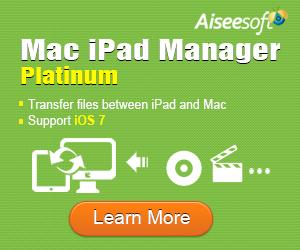 Buy Mac iPad Manager