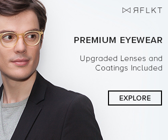 Eyebuydirect Promo Code
