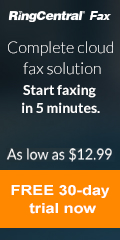 Virtual Phone Service, fax software, fax to email, internet fax services, fax online, fax editing