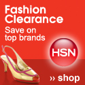 Save on Top Fashion Brands