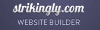 Strikingly - Best website builder for the mobile age