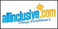 CheapCaribbean.com All Inclusive Deals
