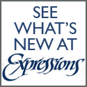 Expressions - Over 100 New Products