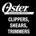 OsterPro Professional Pet Grooming Products