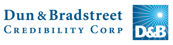 Dunn and Bradstreet Credibility Corp.