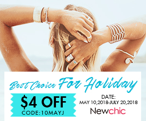 $35-$4 off New Arrival Jewelry
