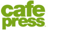CafePress Affiliate Program
