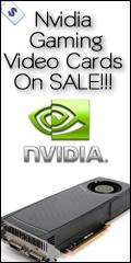 PNY Video Card Sale