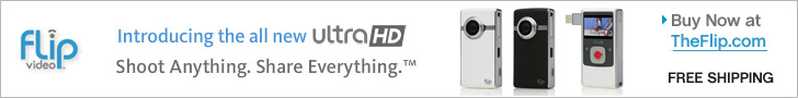 UltraHD � Free Shipping