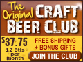 CraftBeerClub.com-Join the club!-120x90 banner