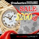Graduation125x125