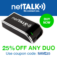 200x200 Buy Now and Get 25% OFF Coupon on Any Duo