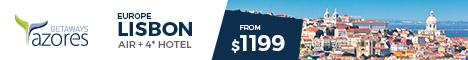 discount code azores getaways