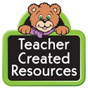 Find a variety of Thematic Units at Teacher Created Resources