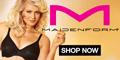Shop Maidenform.com