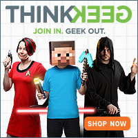 Funny Geek T Shirts
