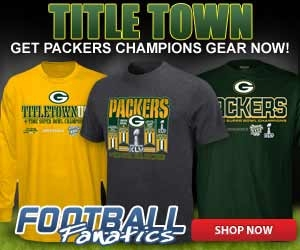 Shop for Super Bowl XLV Gear at Football fanatics