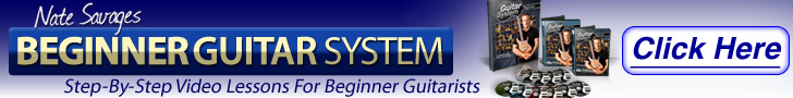 BeginnerGuitarSystem.com