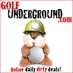 Gimme Gopher's Online Daily Dirty Deal