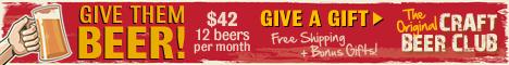 CraftBeerClub.com-Join the club!-468x60 banner