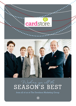 70% off Holiday Cards & Invites at Cardstore, Use Coupon Code: CCN2270, Valid thru 11/20/12
