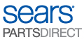 Sears Parts