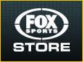 FoxSportsStore.com - Shop Now!
