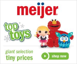 Shop Toys, Games & Bikes