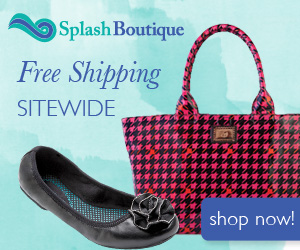 300x250 thesplashboutique purse