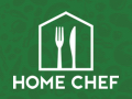 Home Chef October Coupons