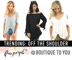 Shop House of Harlow by Nicole Richie at BoutiqueToYou.com