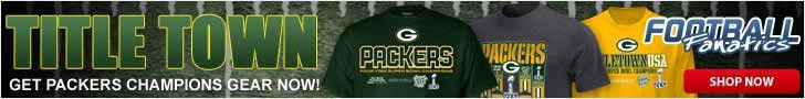 Shop for Super Bowl XLV Gear at Football fanatics