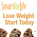 Smart for Life cookie diet review