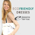 Need a dress? Shop eDressMe's thousands of styles now. 10551255-19