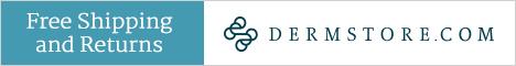 DermStore Free Samples