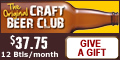 CraftBeerClub.com-Beer Club Gifts-120x60 banner