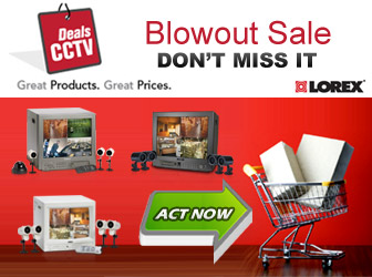 Great Products. Great Prices.