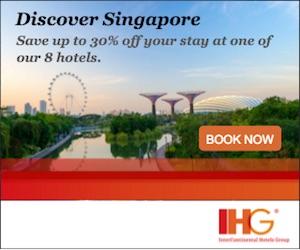 Discover_Singapore_300x250