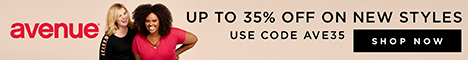 Up To 35% Off 468x60