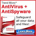 US - Trend Micro Anti-Spyware