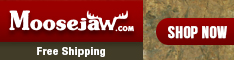 Moosejaw Mountaineering Hiking Outdoor Clothing