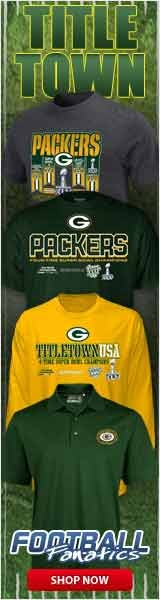 Shop for Title Town Gear at Football fanatics