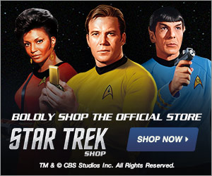 Shop CT Official Star Trek Shop Now