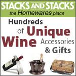 Stacks Wine Cellar