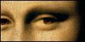 Da Vinci Code Tours & Attractions
