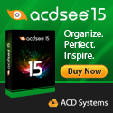 ACDSee Photo Manager 2009- Learn more
