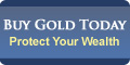 Buy Gold Today - Protect Your Investment In the Fu